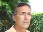 Hector Fernandez