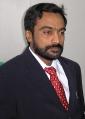K. Girish Kumar