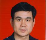 Liqiu (Rick) Wang