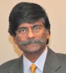 Raj Mutharasan