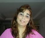 Rosa F Dutra