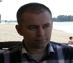 Slobodan J Petricevic