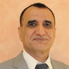 Wathiq Mansoor