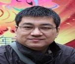 Xiaohao Wang