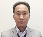 Yong Shin