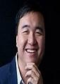 Yongji Fu