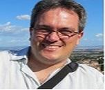 Diogo-Ribeiro