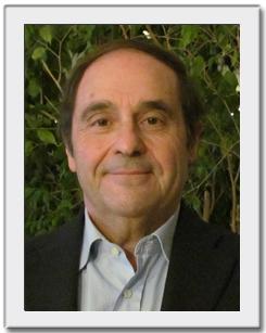 Massimo Masserini