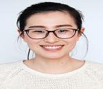 Xiaoxue Zhang