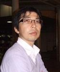 Yoshitaka Fujimoto,
