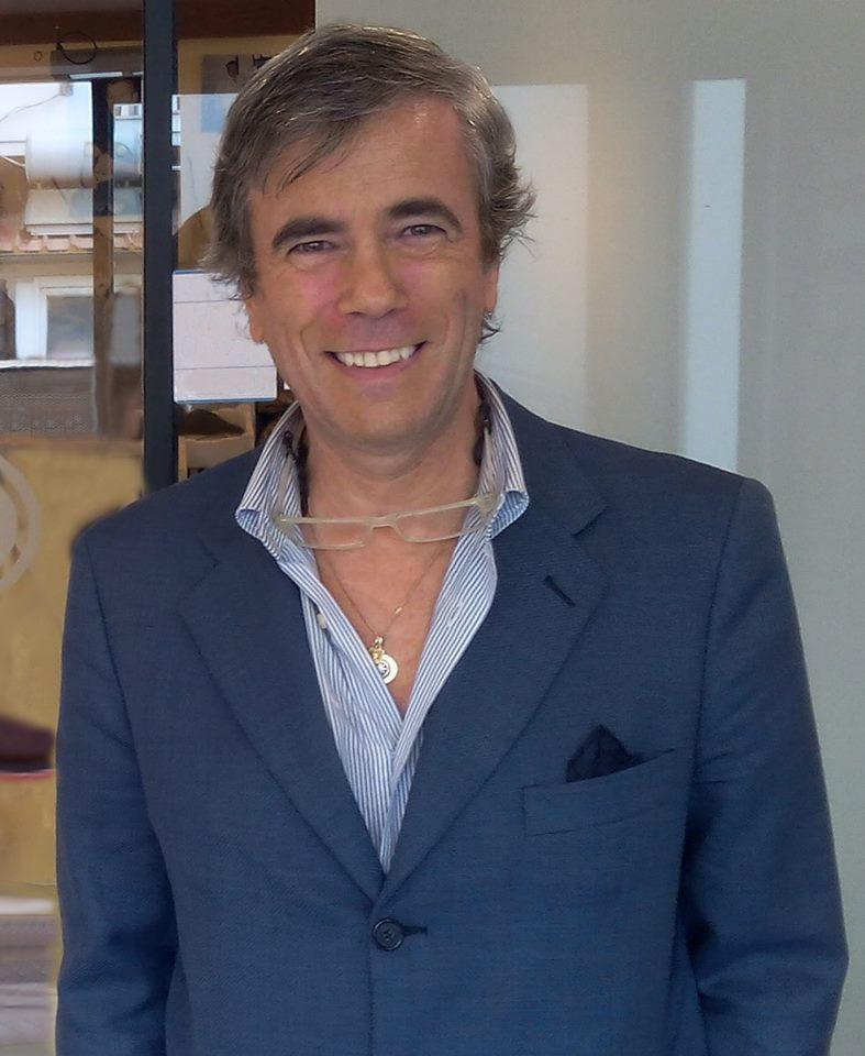 Fabrizio Bonucci
