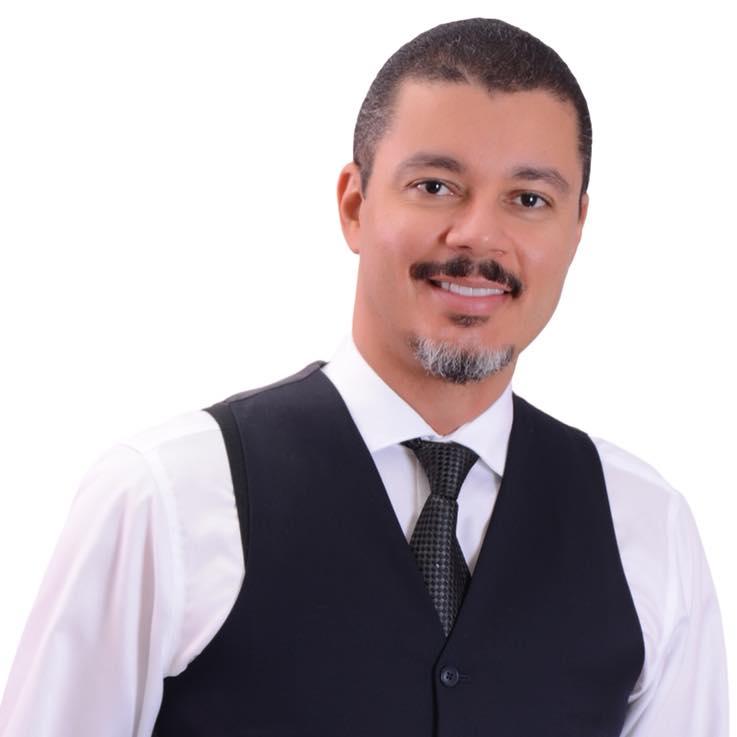 Honassys R Rocha Silva