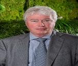Alan Poole