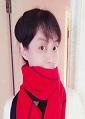 Danju Zhang