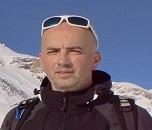 Giulio Sancini