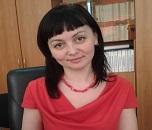 I A Minigalieva