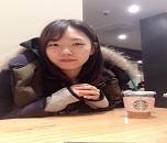 Jiseon Kim