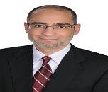 Mahmoud M El Mas