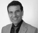 Mustafa Canli