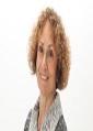 Pamela Garzone