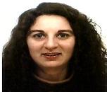 Pieranna Chiarella
