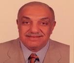 Tarek M K Motawi