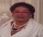 Vesna Matovic