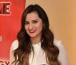 Xiomara Patricia Perea-Domínguez