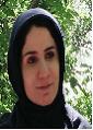 Fatemeh Torkashvand