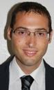 Francesco Marchesi