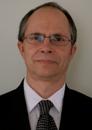 Gordon T. Bolger