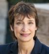 Jill A. Myers