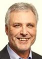 Neil Schauer