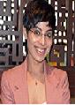 Padma Priya Anand Baskaran