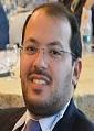 Yazan Shaban