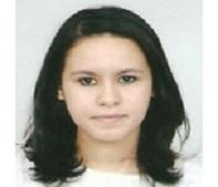Rababe Sani
