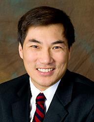 Andrew G. Lee