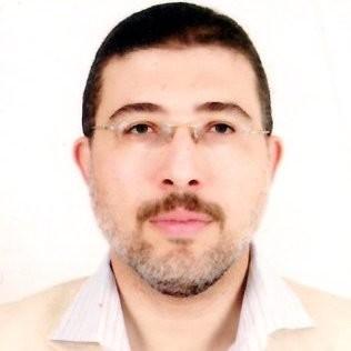 Ayman Abd Elhamid Shouman