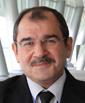 Mahmoud Saleh Elhalik