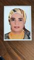 Nashwa Mohamed Baha Elddin
