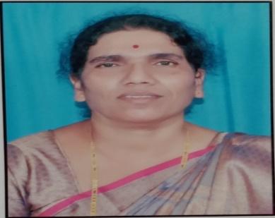 Prof. Dr. Sudha Bansode