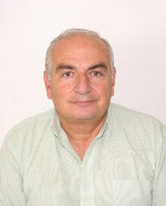 Zurab Khidesheli