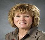 Maureen P. Tippen