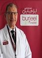 Dr. Amin El-Gohary