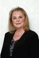 Dr.Marilyn Parkin