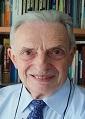 Josef Holzki