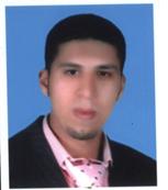 Dr. EHAB ABDELHAFEEZ ABDEALMAGED