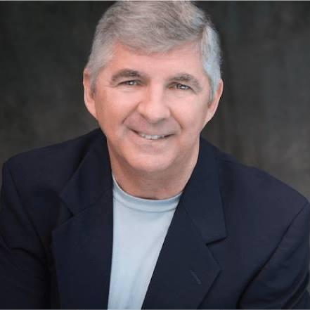 Dr. Jim Bell