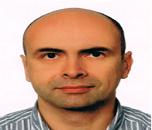 Artur Tyliszczak