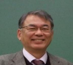 Tomaki Kunugi